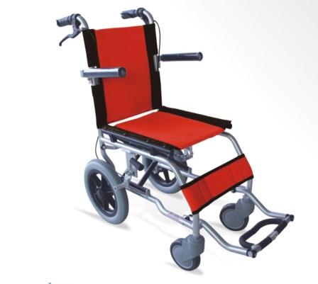 Wheel Chair KY9003L-A-36