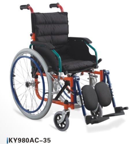 Wheel Chair KY980AC-35