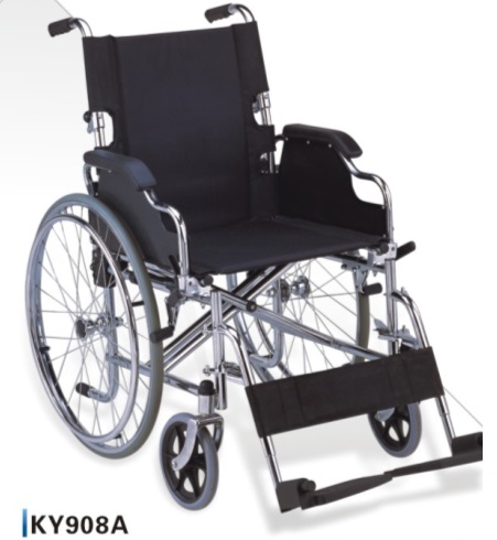 Wheel Chair KY908A-46