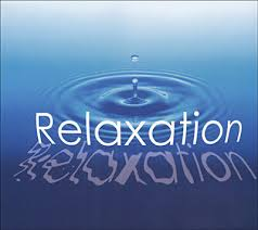10 Relaxation Techniques That Zap Stress Fast